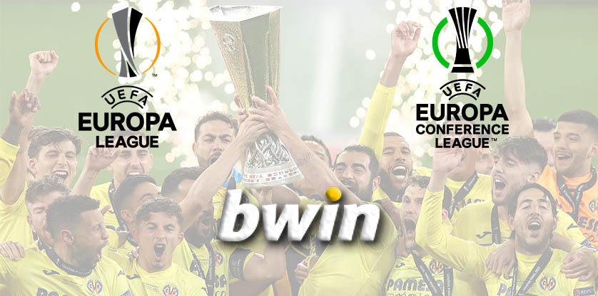 A Bwin és az UEFA partneri megállapodást kötött