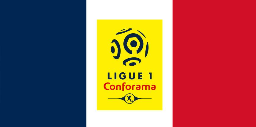 Ligue 1: Lefújták a francia bajnokságot 2020