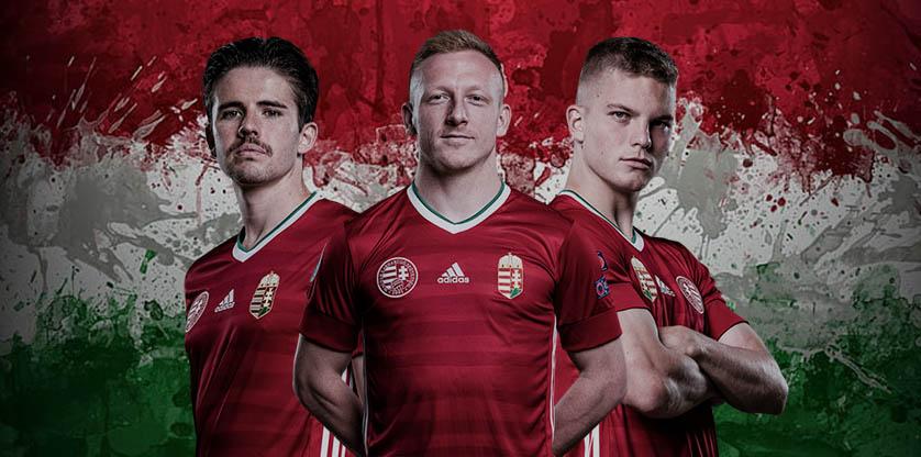 Mi lesz a magyar játékosok sorsa az Európa-bajnokság után?