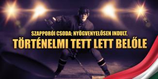 Jégkorong borító 2021.06.18.