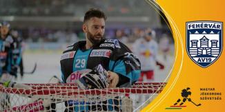 Sportfogadási magyar jégkorong bajnokságban