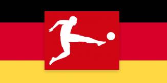 A németek folytathatják legkorábban a bajnokságot - 2020.04.