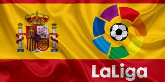 Június 27-ig folytatódnia kell a La Ligának