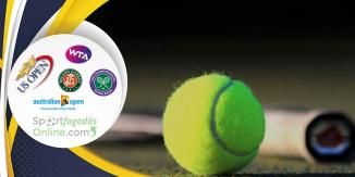Tenisz - gyanús mérkőzés