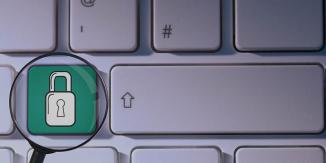 Problémák az online szerencsejátékos cégek számára