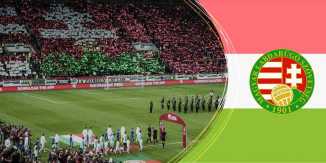 Magyar Labdarúgó Szövetség - komoly reformok labdarúgásban