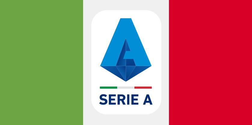 Májusban folytatódhat a Serie A