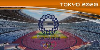 A tokiói olimpia halasztását 2020