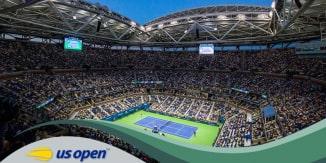 US Open 2019, amelynek idei épp a napokban fejeződött be