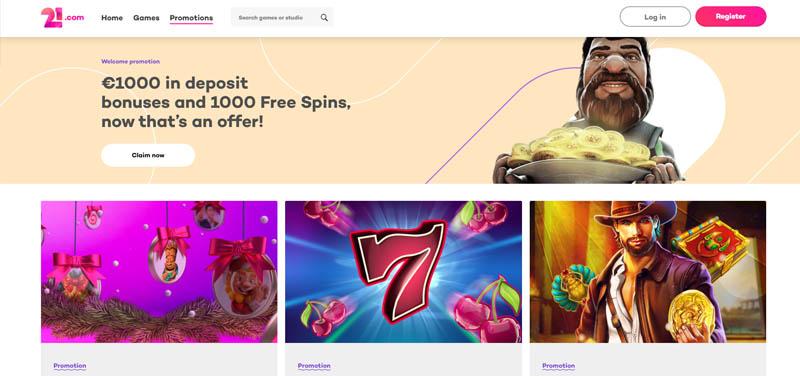 Online Kaszinónk Nincs Befizetési Bónusz | Játssz a kockás nyerőgépek letöltése nélkül