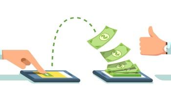 A Google Ads fizetési módjai