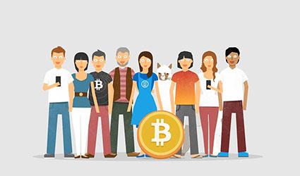 sportfogadás ag bitcoin befizetés
